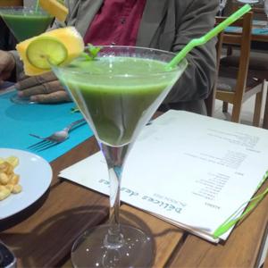 Cocktails-Santés-à-la-Spiruline-de-Madagascar